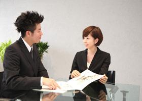 employment01